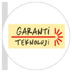 garanti-teknoloji