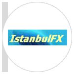 istanbul-fx