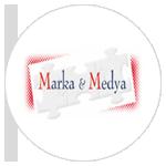 marka-medya