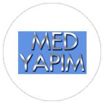 medyapim