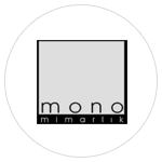 mono-mimarlik