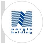 nergis-holding