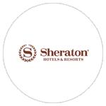 shereton
