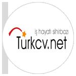 turcv